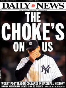 Choke20cover202